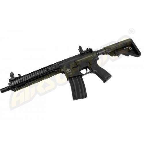 RECON MK18 MOD 1 - 10.8 INCH - CARBONTECH