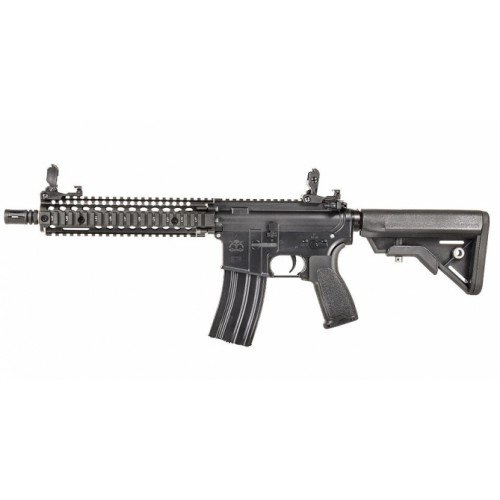 RECON MK18 MOD1 10.8 - METAL - BLACK