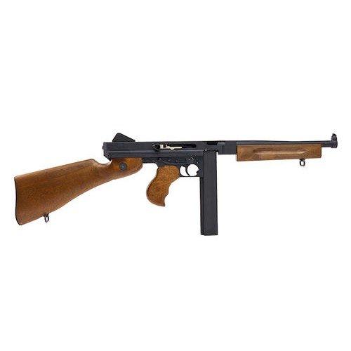 THOMPSON M1A1 - GBBR