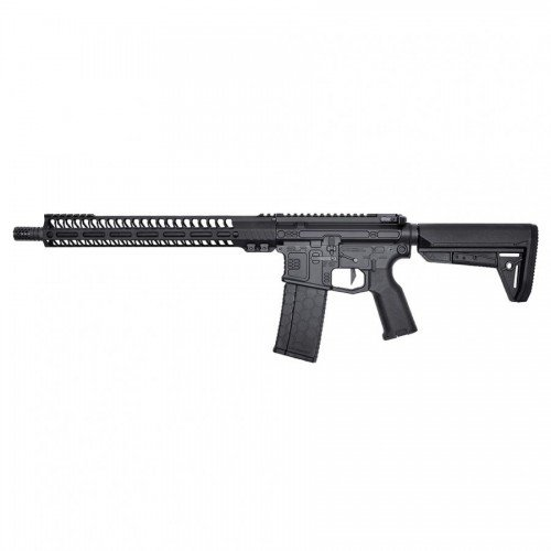 SLR B15 HELIX ULTRALIGHT CARBINE RIFLE - LONG