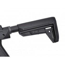 SLR MB47 CARBINE AEG - MID