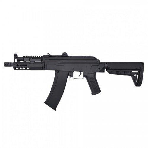 SLR MB47 KRINK AEG - SHORT
