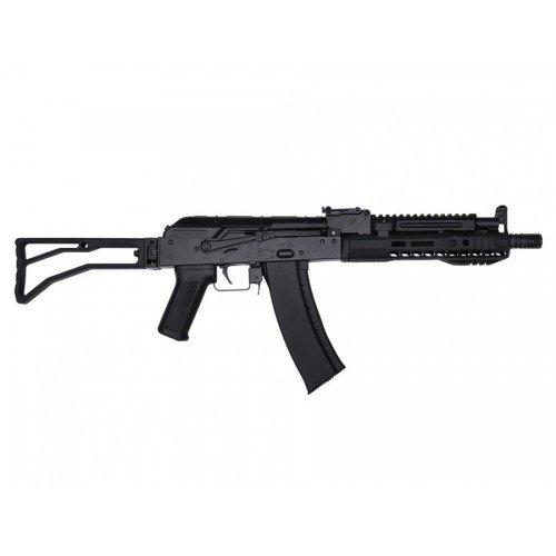 SLR AK105 AEG - MID