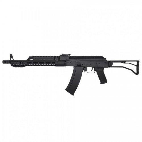 SLR AK74 AEG - LONG