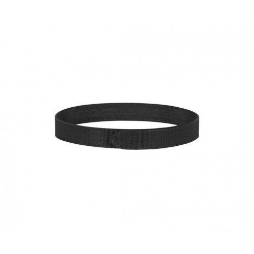 CUREA COMPETITION  - NYLON - BLACK