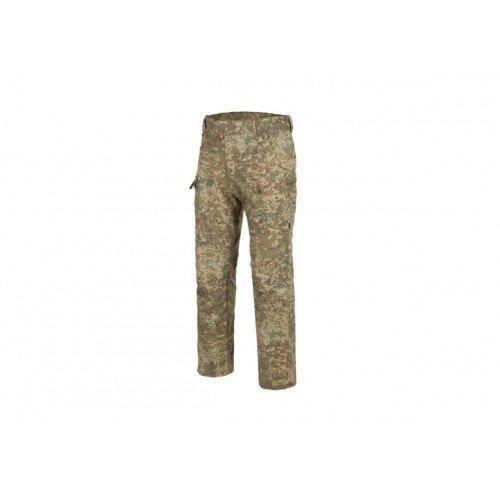 PANTALONI MODEL UTP (URBAN TACTICAL PANTS)  - PENCOTT BADLANDS