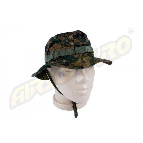 BOONIE HAT - MARPAT