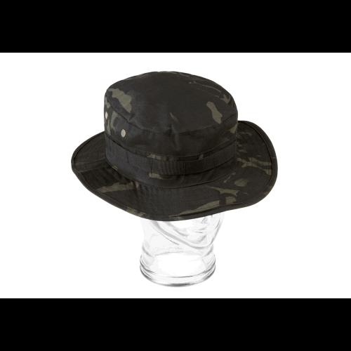 BOONIE HAT - BLACK