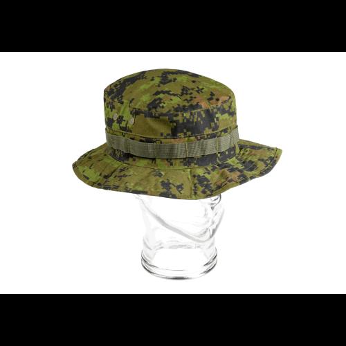 BOONIE HAT - CAD