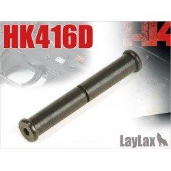 MARUI HK416D TRIGGER LOCK PIN