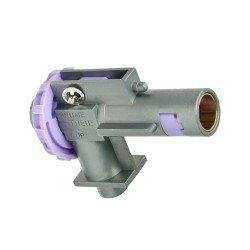 CAMERA HOP-UP METALICA WIDE USE PT. SERIILE  M4 - G G ARMAMENT  / KRYTAC