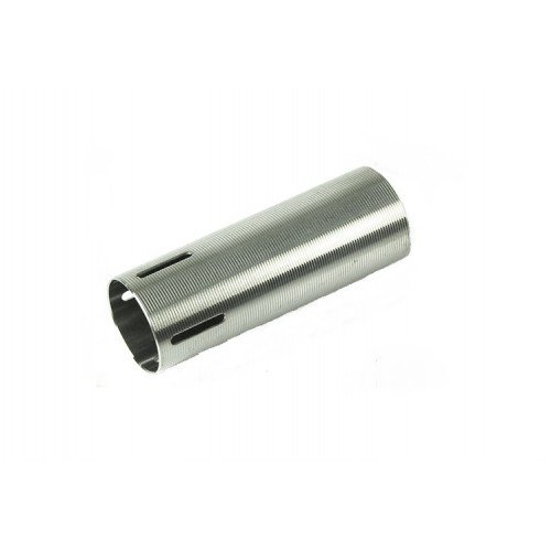 STAINLESS HARD CYLINDER - TYPE C