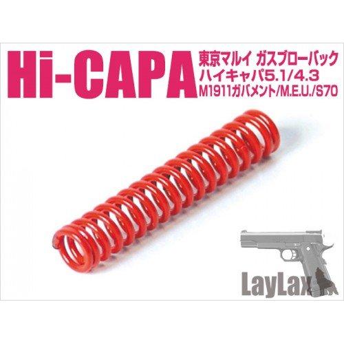 HAMMER SPRING - HI-CAPA 5.1
