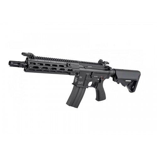 HK 416 DELTA - BLACK