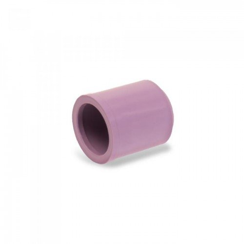 AIR SEAL CHAMBER BUCKING COMPACT - SOFT TYPE PT. AEP SI SMG