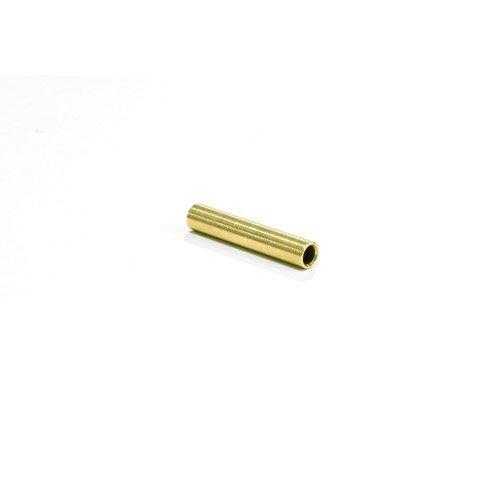 SDIK TRIGGER PIN HPA - L96 AWS