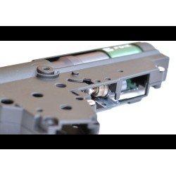 KIT CONVERSIE HPA AEG PDIK - V3