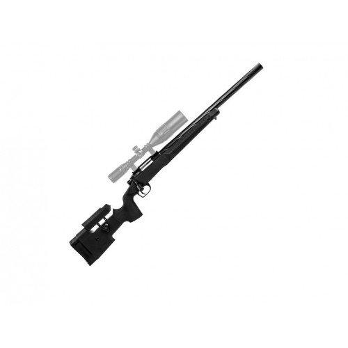 SSG10 A2 BOLT-ACTION SNIPER RIFLE - 2.8J