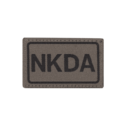 PATCH - NKDA - RAL7013