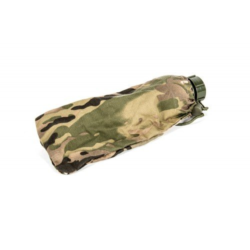 BB FEED BAG - MULTICAM
