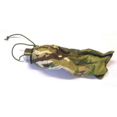 SACULET TRANSPORT BILE - MULTICAM