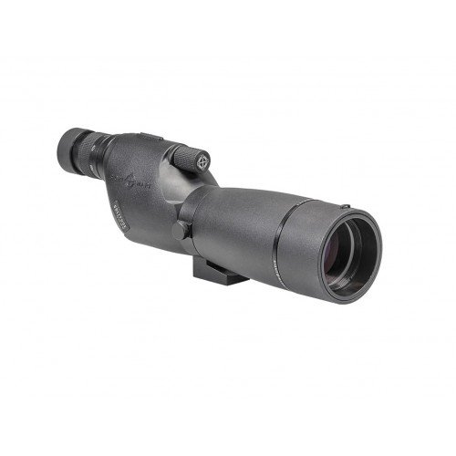 SPOTTING SCOPE - SOLITUDE 20-60X60SE