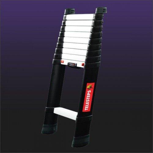 SCARA TELESCOPICA - 3M