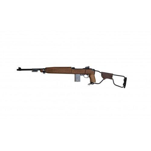 M1 CARBINE PARATROOPER - MODEL GUN