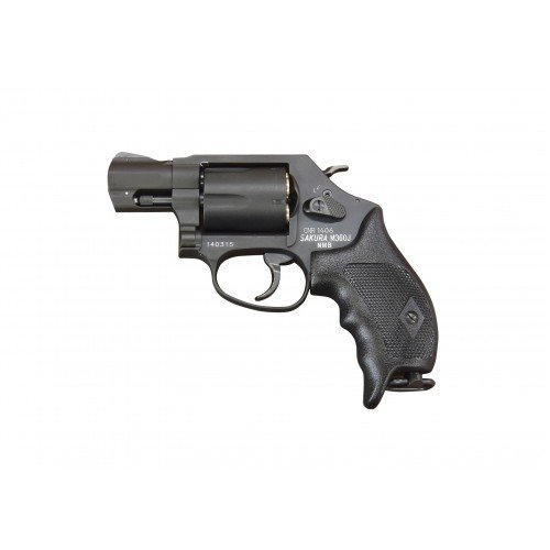 M360J SAKURA - MODEL GUN