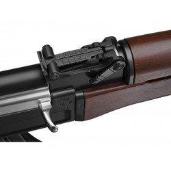 AKS47 - TYPE 3 - NEXT GENERATION