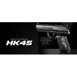 HK45 - AEP