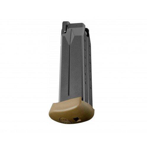 INCARCATOR PENTRU FNX-45 TACTICAL - GBB