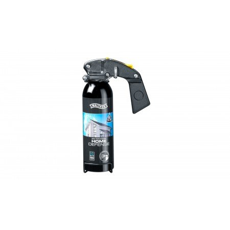 SPRAY AUTOAPARARE - HOME DEFENSE - 370 ML