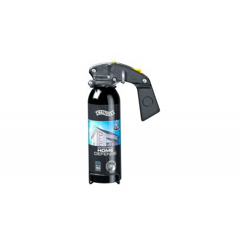 SPRAY AUTOAPARARE - HOME DEFENSE - 370 ML
