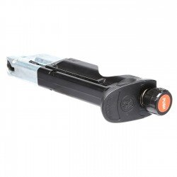 INCARCATOR CU BUTON PT. SMITH WESSON MP9 M2.0 T4E - CO2