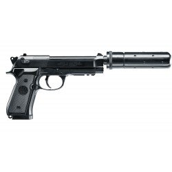 BERETTA M92 A1 TACTICAL - AEP