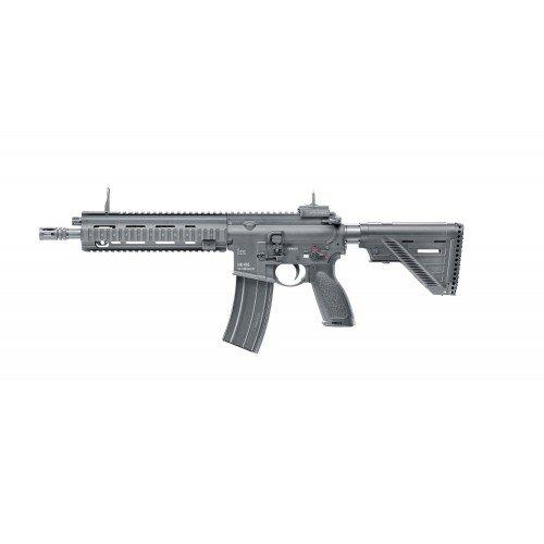 HECKLER KOCH HK416 A5 GBB