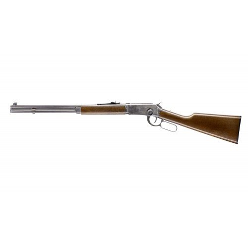 LEGENDS COWBOY RIFLE - ANTIQUE FINISH - CO2