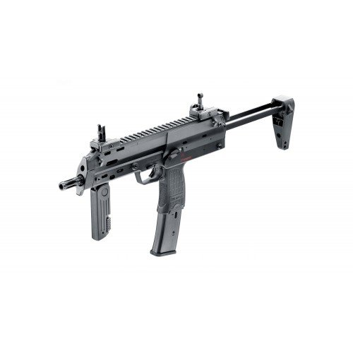 HECKLER   KOCH MP7A1