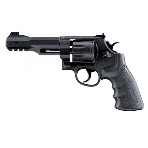 SMITH  WESSON MP R8 - CO2