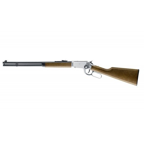 LEGENDS COWBOY RIFLE - CO2