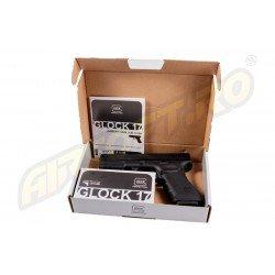 GLOCK 17 GEN.4 - GBB