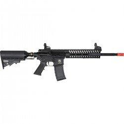 RIFLE - AR-1 BLK W/13/3000 W/REG DOT/TC/EU
