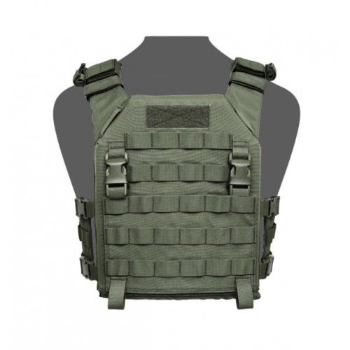 RECON PLATE CARRIER - OLIVE DRAB