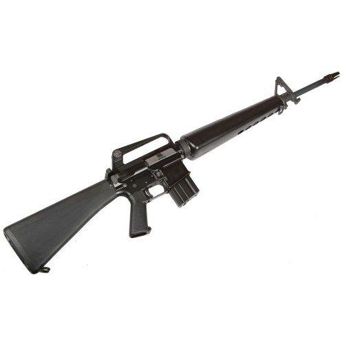 M16A1 VN - GBR
