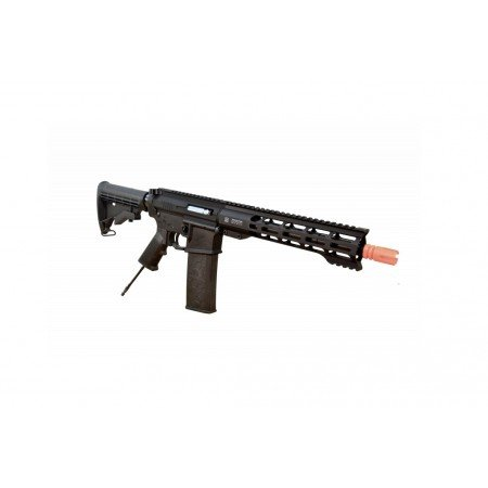 PUSCA MODEL MTW INFERNO - PDW - 14.5 INCH