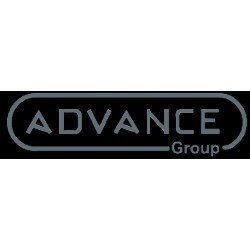 ADVANCE GROUP