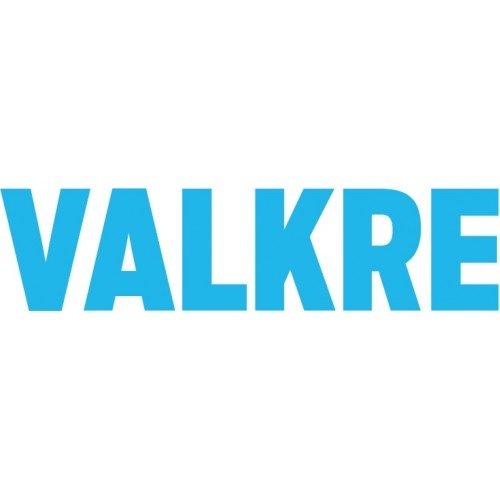 VALKRE