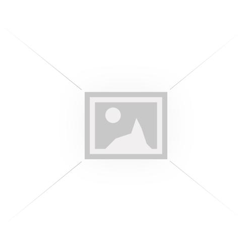 BARREL SL TAC6 - GNB - CO2