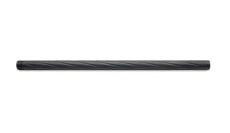 Imagine  Action Army T10 Twisted Outer Barrel - Long